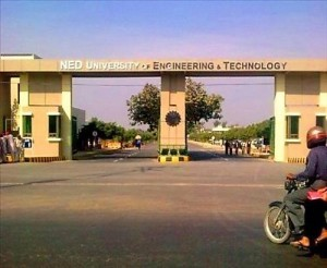 ned-university-of-engineering-and-technology
